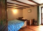 camera letto piano cucina1