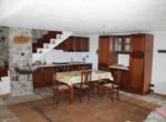 IMG_2279 cucina soggiorno