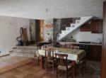 IMG_2280 cucina soggiorno