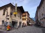 Aosta_-_Via_Edouard_Aubert
