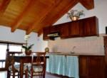 alloggio coppapan sala da pranzo [1024x768]