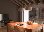 rendering interni (5)
