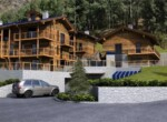 Appartamento_Cogne_695984713