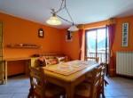 soggiorno con cucina3